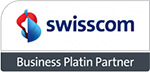 swisscom_gold_partner